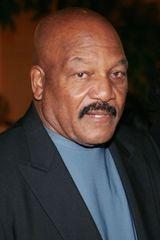 profile image of Jim Brown