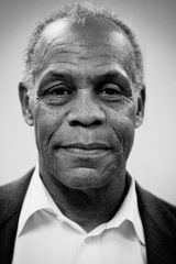 profile image of Danny Glover