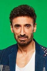 profile image of Rahul Dev