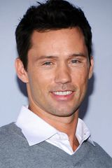 profile image of Jeffrey Donovan