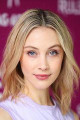 profile image of Sarah Gadon