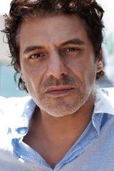 profile image of Vince Colosimo