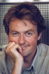 profile image of Fredrik Skavlan