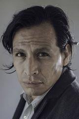 profile image of Gerardo Taracena