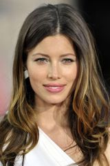 profile image of Jessica Biel