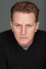 profile image of Michael Rapaport