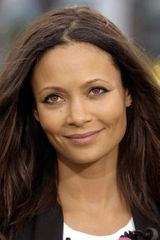 profile image of Thandie Newton