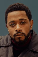 profile image of Lakeith Stanfield