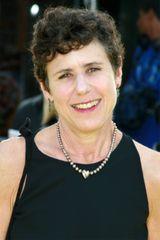 profile image of Julie Kavner