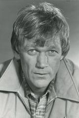 profile image of Bo Svenson