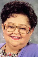 profile image of Zelda Rubinstein