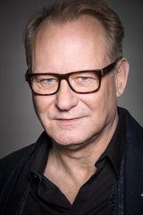 profile image of Stellan Skarsgård