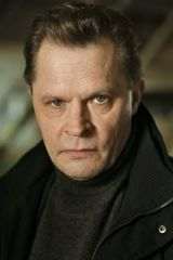profile image of Peter Carlberg