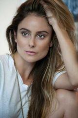 profile image of Amanda Brooks