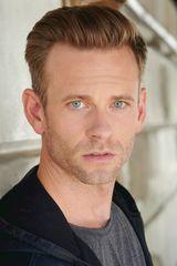 profile image of Eric Johnson