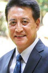 profile image of Danny Denzongpa