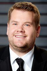 profile image of James Corden