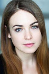 profile image of Emily Barclay