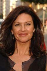 profile image of Wendy Crewson
