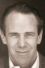profile image of J.E. Freeman
