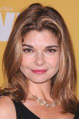 profile image of Laura San Giacomo