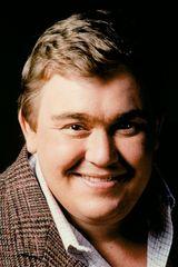 profile image of John Candy