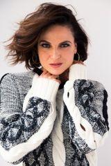 profile image of Lana Parrilla