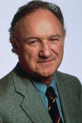 profile image of Gene Hackman