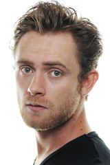 profile image of Matt O'Leary