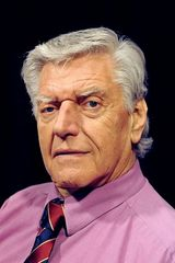 profile image of David Prowse