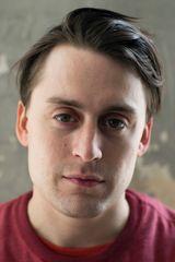 profile image of Kieran Culkin