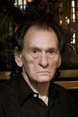 profile image of Serge Merlin