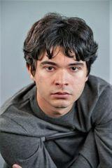 profile image of Daniel Zolghadri