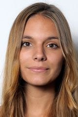 profile image of Caitlin Stasey