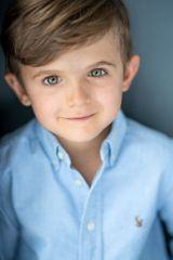 profile image of Sebastian Billingsley-Rodriguez