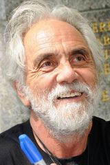 profile image of Tommy Chong