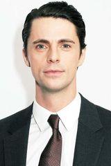 profile image of Matthew Goode