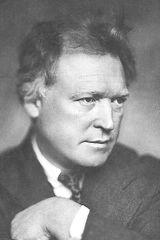 profile image of Werner Krauß