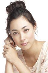 profile image of Kazue Fukiishi