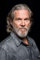 profile image of Jeff Bridges