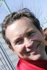 profile image of Casey Siemaszko
