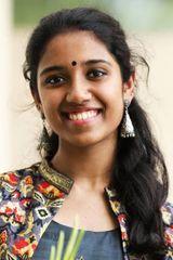 profile image of Sadhana