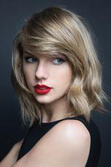 profile image of Taylor Swift
