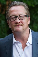 profile image of Christian Stolte
