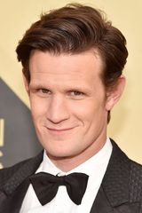 profile image of Matt Smith