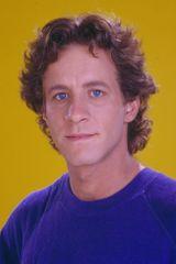 profile image of Dan Shor