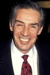 profile image of Jerry Orbach
