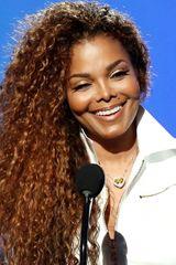 profile image of Janet Jackson