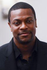 profile image of Chris Tucker