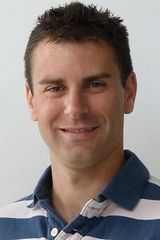 profile image of Basher Savage